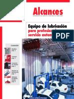 Alcances_V1-N1.pdf