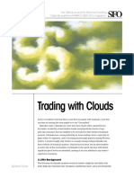 FOREX - Trading with clouds - ichimoku.pdf