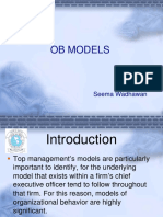 3 OB_MODEL
