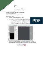 Masinter_2009_Spring_UE3_Unreal_BasicRoom.pdf
