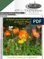 Pfarrblatt-2010-07