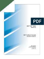 Block_Concepts.pdf