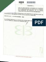 Estatutos Civisol Texto Completo