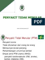 Riskesdas2013 - Diseminasi - Penyakit Tidak Menular.pdf