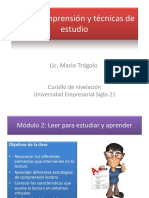 Lecto-comprensi-n y t-cnicas de estudio_ Modulo 2 (2).pdf