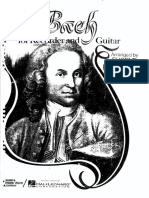 Bach-For-Recorder-and-Guitar.pdf
