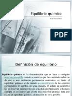Equilibrio_quimico_23415