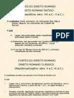 acs_MA_4781 (1)