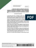 Resolución_PILE_AICLE_16-17