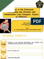 Referat Dr Jacobus-microbiota NAFLD NAFL Kiki