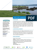 Haverstraw Bay Park Sustainable Shoreline 2016