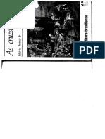 As cruzadas - Hilario Franco Jr.pdf