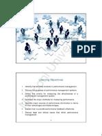 IMBA_PPM_L07.pdf