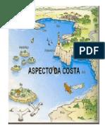 História de Portugal – 4º Ano