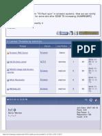 TS-Fault-Sync--Ericsson.pdf