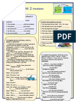 Islcollective Worksheets Beginner Prea1 Elementary a1 Preintermediate a2 Adults Elementary School High School Reading Sp 185271466856fb6d0c2a14e4 44139441