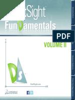 DraftSight Fundamentals eBook Volume II