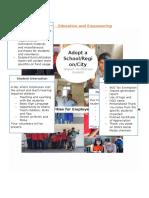 Brief CSR Proposal - SOS.docx