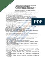 Evaluación - El técnico como educador.docx