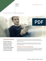 Inventory Optimization 2