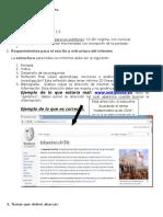 Rúbrica-para-trabajos-escritos. (1).docx