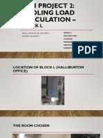 PDF [Group 3] Mini Project 2 Presentation