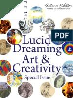LDE-56-Fall-September-2010.pdf