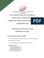 FORMATO INFORME FINAL PROYECTO EXTENSIÓN CULTURAL.doc