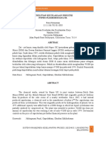 Flixborough.pdf