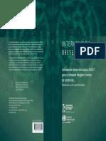 assist_intervention_spanish.pdf
