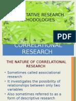 correlationalresearch-120603024754-phpapp01.pptx