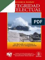 integridad-intelectual-flet.pdf