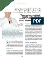 02-mucha_leche_en_varias_lactancias.pdf