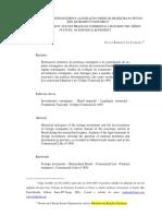 03-Paulo_Almeida comercio brasileiro no seculo XIX participação estrangeira.pdf