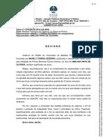doc Amilcar.pdf
