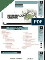 Expocision Final - Barrio El Morro