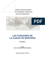 Trabajo Final - Urbanismo 2