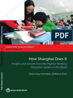 How0Shanghai0d00system0in0the0world.pdf