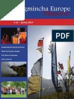 Ligmincha_Europe_Magazine_No_12_-_Spring.pdf