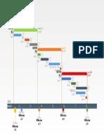 Gantt-Chart-Template.pptx
