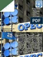Expo OPEP