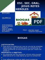 biogas-equipo-7-1225406574982502-9
