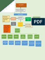 mapa-conceptual-1.pdf