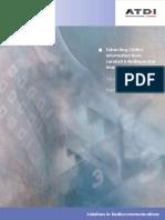 ATDI_L8_ENG.pdf