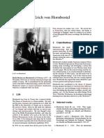 Erich von Hornbostel.pdf
