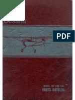 cessna-120-140-parts-manual-19541.pdf