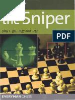 The Sniper - Storey.pdf
