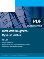 59861176-Quantitative-Asset-Manage-102727754.pdf