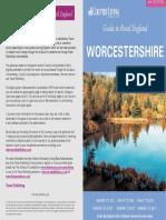 Worcestershire-obooko-trav0045.pdf