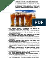 10 BENEFICIOS DE TOMAR CERVEZA A DIARIO.docx